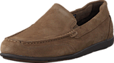 Rockport - BL4 Venetian New Vicuna