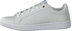 Björn Borg - T300 Low CLS W White