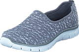 Skechers - Empire 12413 GYW