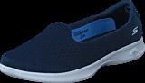 Skechers - GO STEP LITE 14468 NVGY