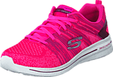 Skechers - Burst 2.0 12651 HPK