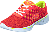 Skechers - GO WALK 4 14146 PKLM