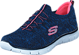 Skechers - Empire 12418 NVPK