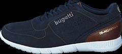 Bugatti - 06K1901 D.Blue
