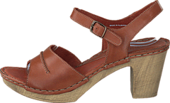 Ten Points - Atena 743002 Brown