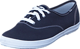 Keds - Champion Core Canvas Navy