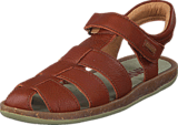 Camper - Sella Maroc Medium Brown