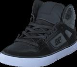 DC Shoes - Dc Sprt Hi Wc Se Shoe Black Used