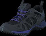 Merrell - Siren Sport Q2 GTX Black/Liberty
