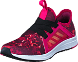 adidas Sport Performance - Edge Lux W Bold Pink/Haze Coral S17/Core