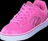 Heelys - Motion Light Pink