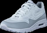 Nike - W Nike Air Max 1 Ultra 2.0 Si White/White-Reflect Silver