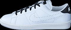 Nike - Nike Tennis Classic Prm (Gs) White/White-Black