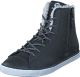 Hummel - Strada Winter Zip Jr Black