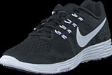 Nike - Wmns Lunartempo 2 Black/White-Anthracite