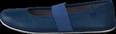 Camper - Sella Denim/Kito Pau Navy