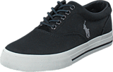 Polo Ralph Lauren - Vaughn Polo Black