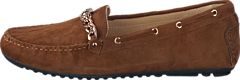 Novita - Parma Chain 22 Brown