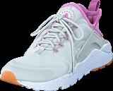 Nike - W Air Huarache Run Ultra Light Bone/Orchid-Gum Yellow-W