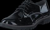 Tamaris - 1-1-23600-29 001 Black