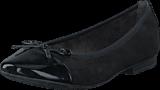 Jana - 22109-29 Black