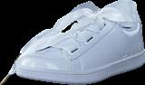 Duffy - 98-07113 White