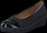 Gabor - 76.471-87 Black