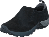 Merrell - Jungle Moc Ac+ Men Black