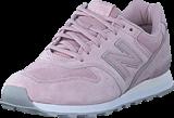 New Balance - WR996WPP Pink 660