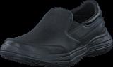 Skechers - 64589 BOL
