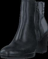Ecco - 272513 Shape 55 Chalet Platf Black