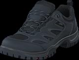 Ecco - 811153 Xpedition III Black/Black