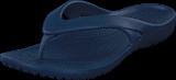 Crocs - Kadee II Flip W Navy