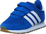 adidas Originals - Haven Cf C Blue/Ftwr White/Ftwr White