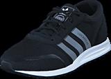 adidas Originals - Los Angeles Core Black/Ftwr White/Core Bla