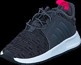 adidas Originals - X_Plr El I Grey Five F17/Grey Five F17/Ft