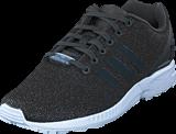 adidas Originals - Zx Flux W Utility Grey F16/Utility Black