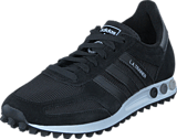 adidas Originals - La Trainer Og Core Black/Core Black/Ftwr Whi