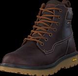 Graninge - 5640203 Brown Brown