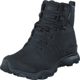 The North Face - Men's ThermoBall Versa TNF Black
