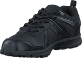 Reebok - Almotio 3.0 Black