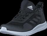 adidas Sport Performance - Gymbreaker 2 W Core Black/Ftwr White/Core Bla