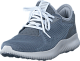 adidas Sport Performance - Alphabounce Lux W Grey Three F17/Grey Two F17/Ft