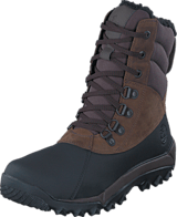 Timberland - Rime Ridge V WP Medium Brown Connection