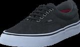 Vans - UA Era 59 (Reflective) Black