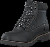 Champion - High Cut Shoe Upstate Black Beauty