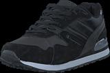 Champion - Low Cut Shoe C.J. Black Beauty
