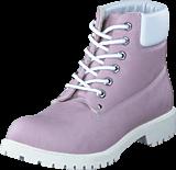 Duffy - 98-68351 Light Pink