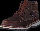 Dockers by Gerli - 39CL012112410 Brown
