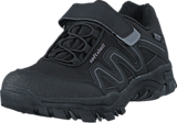 Gulliver - 435-1614 Waterproof Black